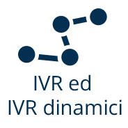 IVR Open Communication Bytewise