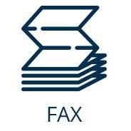 FAX Open Communication Bytewise