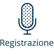 Registrazione Open Communication Bytewise