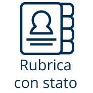 Rubrica Open Communication Bytewise