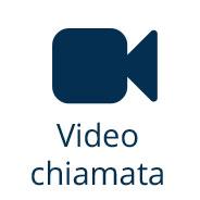 Videochiamata Open Communication Bytewise